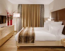 Hotel Sonnengut Bad Birnbach