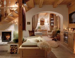 INNs Holz Österreich