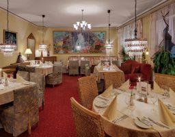 Hotel Wegner Langenhagen